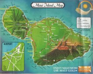 maui1987_Map