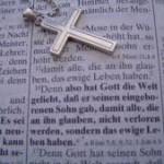 Hauptströmungen des Christentums