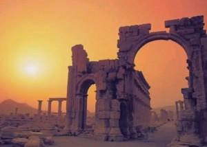 1971_palmyra_Syria