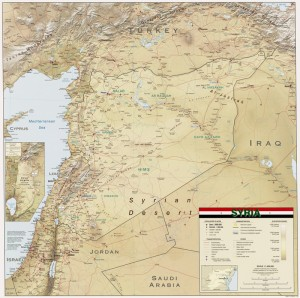 Syria-2004-small
