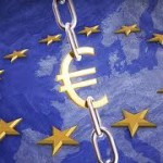 The Archetype of Hermes - striking similarities in the Euro debate.