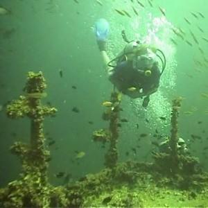 Sport - SEA Scuba Diving