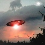 The European Union and the Alians - UFOs in the 21st century (German)