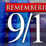CNN on 9/11 Anniversary 2012