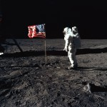 John F Kennedy's Rice Moon Speech 50 years later