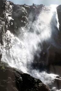 1987_Yosemity