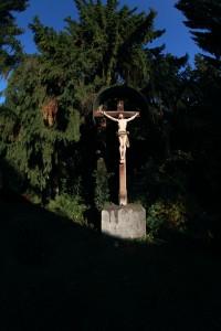 ChurchLifeDeathMunich0013