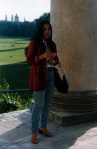 Munich1997