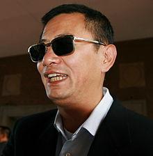 Wong Kar Wai Berlinale