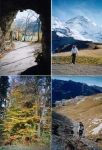 hikefall2000ch