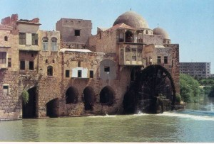 pic_1971_Syria_Hama