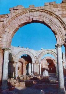 pic_1971_Syria_St.Simon