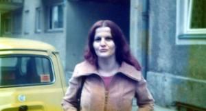 pic_1975_Glockenbach