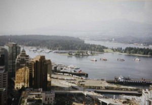 pic_1992_Vancouver