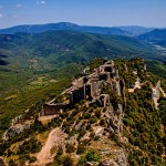 recent-events-2015 Travel Haunted and magic Languedoc-Roussillon