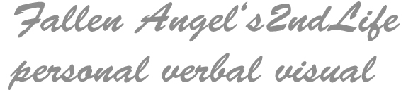 fallenangels2ndlife